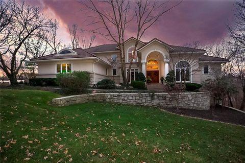 North Kansas City Mo 5 Bedroom Homes For Sale Realtor Com