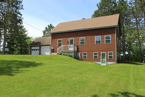 Photo of 447 Castine Rd, Orland, ME 04472