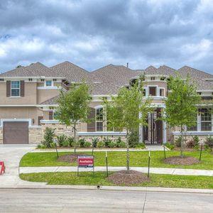 13243 Arbor Villa Ln, Houston, TX 77044 - realtor.com®