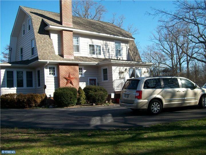 1115 E Park Ave Vineland NJ 08360