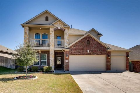 Round Rock Tx Real Estate Round Rock Homes For Sale Realtor Com