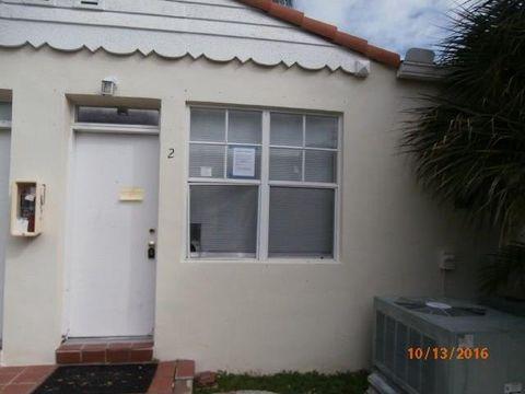 822 Lenox Ave Apt 2, Miami Beach, FL 33139