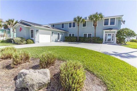 Photo of 411 Ponte Vedra Blvd, Ponte Vedra Beach, FL 32082