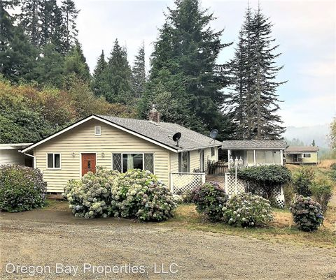 Photo of 94216 Joy Ln, Coos Bay, OR 97420