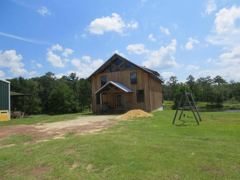 Photo of 2665 S Highway 93, Cairo, GA 39828