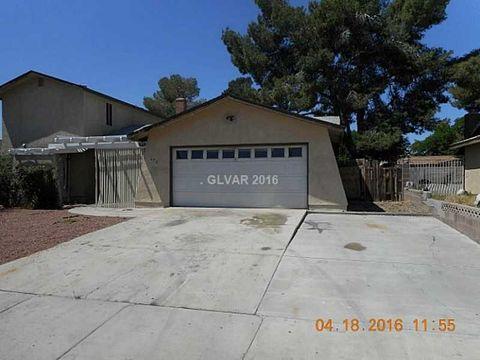 673 Redeye Ln, Las Vegas, NV 89110