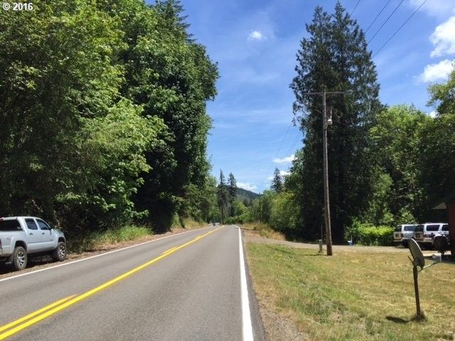 highway 36 unit 3001 deadwood or 97430 recently sold