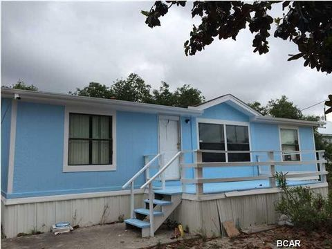 20410 Alta Vista Dr, Panama City Beach, FL 32413