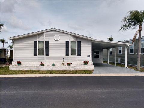 Photo of 82131 B St N Unit 131, Pinellas Park, FL 33781