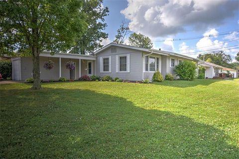 Phenomenal Decatur Il 4 Bedroom Homes For Sale Realtor Com Home Interior And Landscaping Ponolsignezvosmurscom