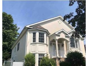 <div>269 Oldfield Ave</div><div>Hasbrouck Heights, New Jersey 07604</div>