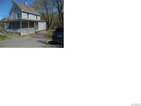 5490 Route 9 W, Newburgh, NY 12550
