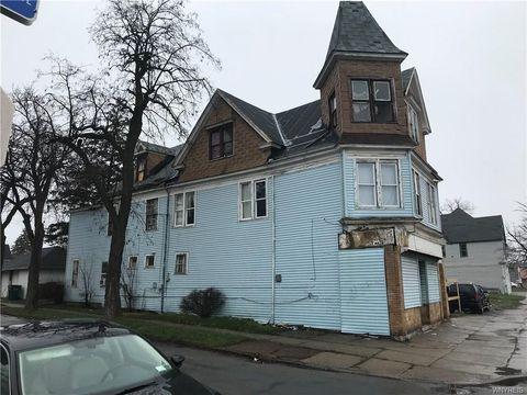 522 Walden Ave, Buffalo, NY 14211