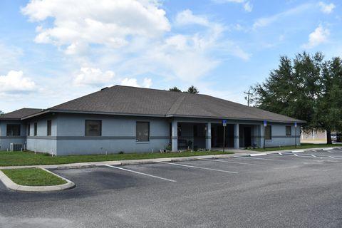 Photo of 6100 St Johns Ave, Palatka, FL 32177