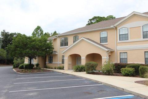 4512 Serena Cir, Saint Augustine, FL 32084