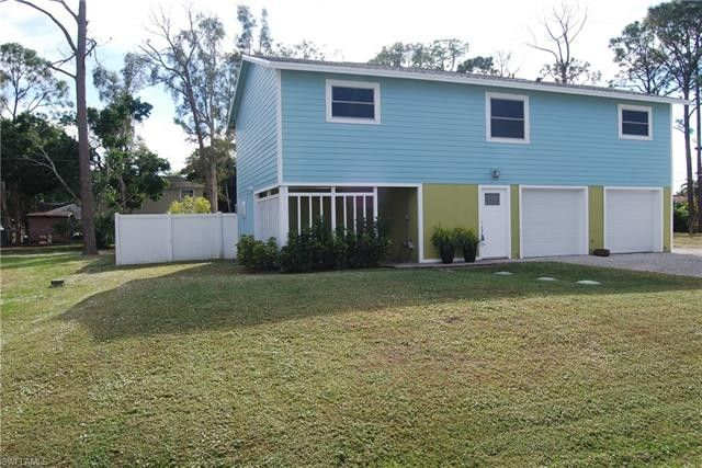 8454 Wren Rd Fort Myers, FL 33967