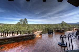 Photo of 2910 E Chuparosa Cir, Payson, AZ 85541