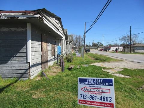 Houston multifamily homes for sale houston tx multi for Multi family homes for sale houston