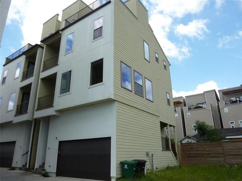 Pleasing 77007 Foreclosures Foreclosed Homes For Sale Realtor Com Home Interior And Landscaping Ologienasavecom