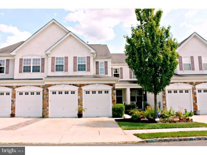 35 Carter Ln Marlton, NJ 08053
