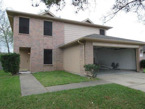 Photo of 4822 Ridge Harbor Dr, Houston, TX 77053