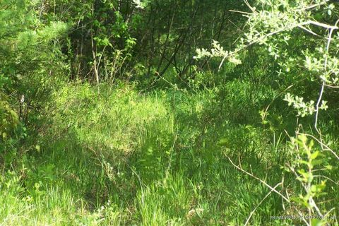 Photo of Harrison Rd Lot 7-10, Norway, ME 04268