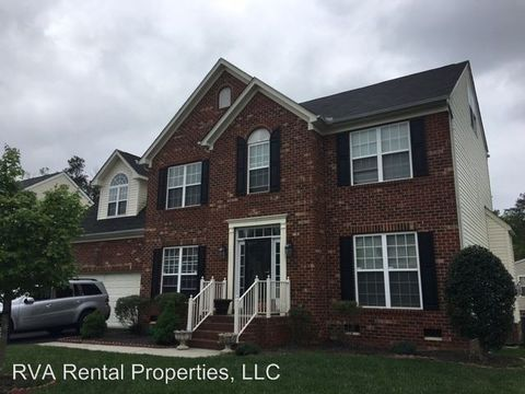 Photo of 5700 Kings Grove Rd, Chesterfield, VA 23832
