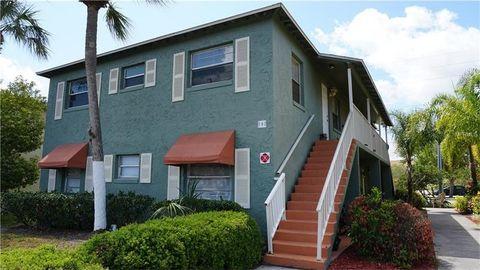 Palm Gardens, Saint Cloud, Fl Real Estate & Homes For Sale