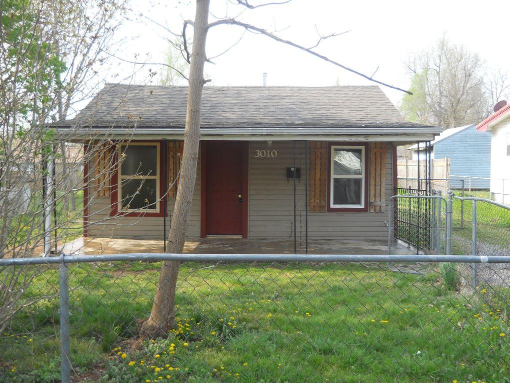 3010 W Walnut St, Springfield, MO 65802