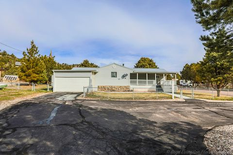 Photo of 25 N Doc Holiday Ln, Central, UT 84722