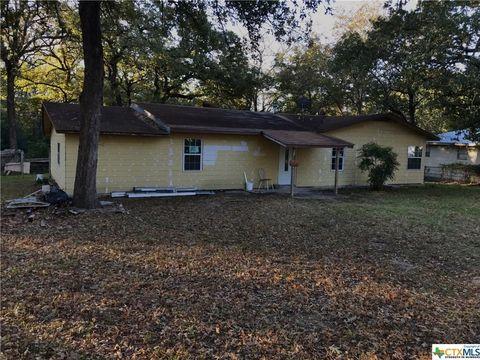 Photo of 532 Oaklawn Dr, Rockdale, TX 76567