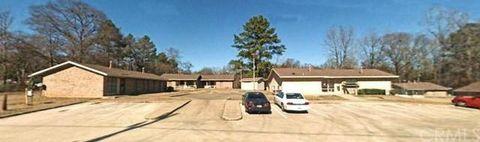615 Robinson St, TX 75751