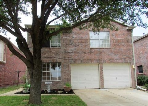 2 bedroom homes for sale in hunters glen lewisville tx for 7 bedroom homes for sale in texas