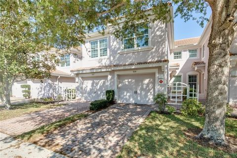 Photo of 8328 Quimby Cir, Champions Gate, FL 33896