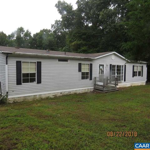 Photo of 3173 Mountain Hill Rd, Palmyra, VA 22963