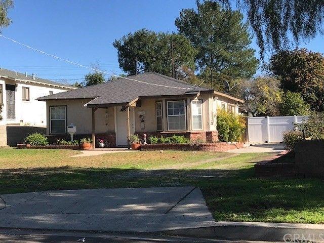 21140 S Hobart Blvd, Torrance, CA 90501
