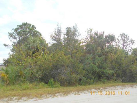 5863 Goldrush Ave, Grant, FL 32949