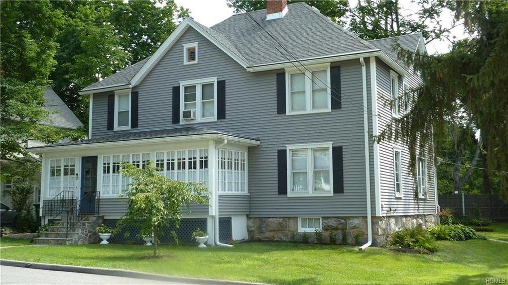 38 Fowler Ave Carmel Ny 10512
