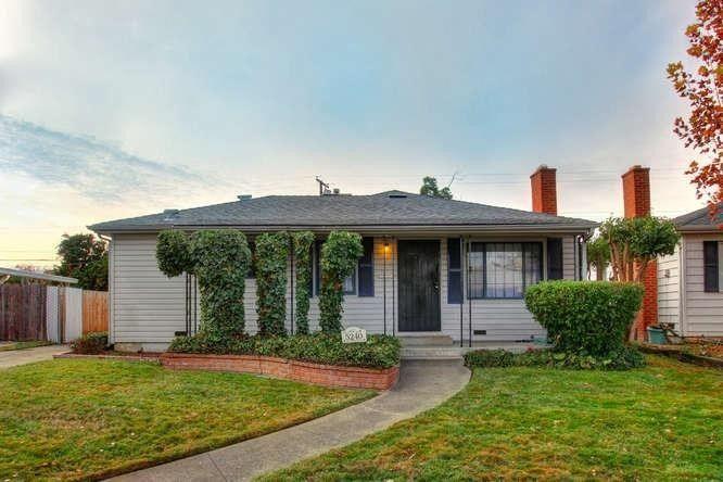 5240 Whittier Dr, Sacramento, CA 95820
