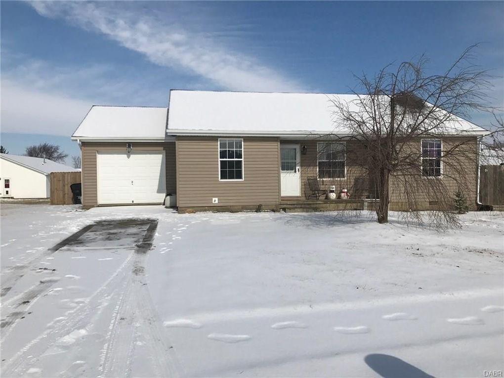 Bloomingburg, OH Real Estate - Bloomingburg Homes for Sale - realtor ...