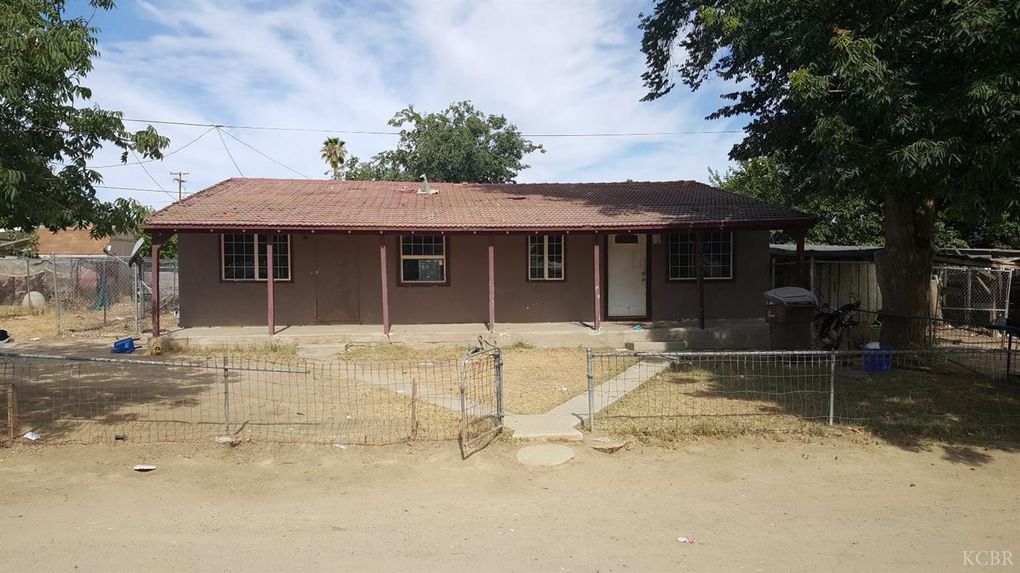 singles in kettleman city 1 single family homes for sale in kettleman city ca view pictures of homes, review sales history, and use our detailed filters to find the perfect place.