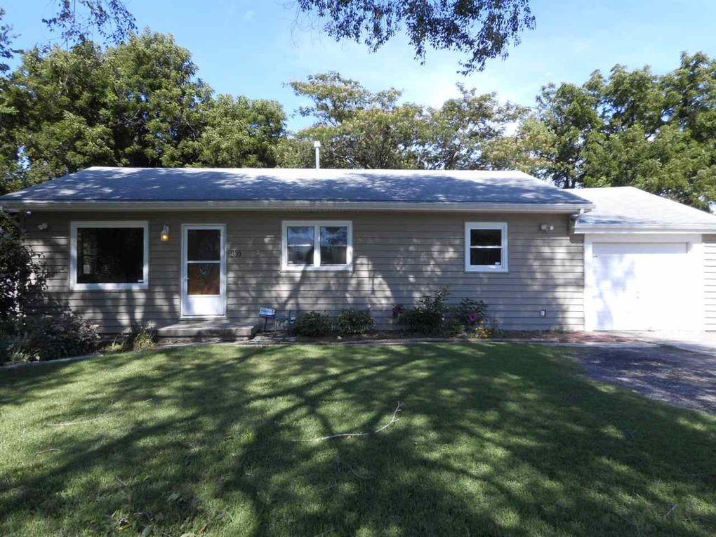300 Stewart Ave Haysville Ks 67060