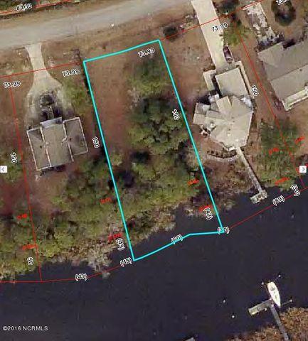 5634 gondolier dr unit undefined new bern nc 28560 land for sale