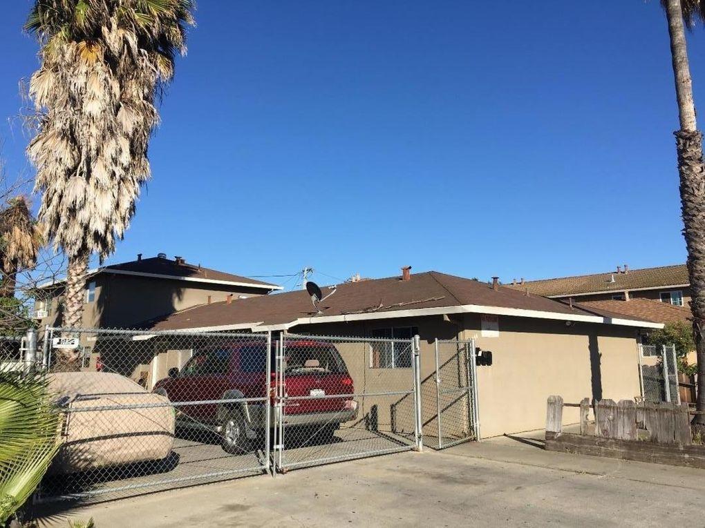 Gilroy California Property Records