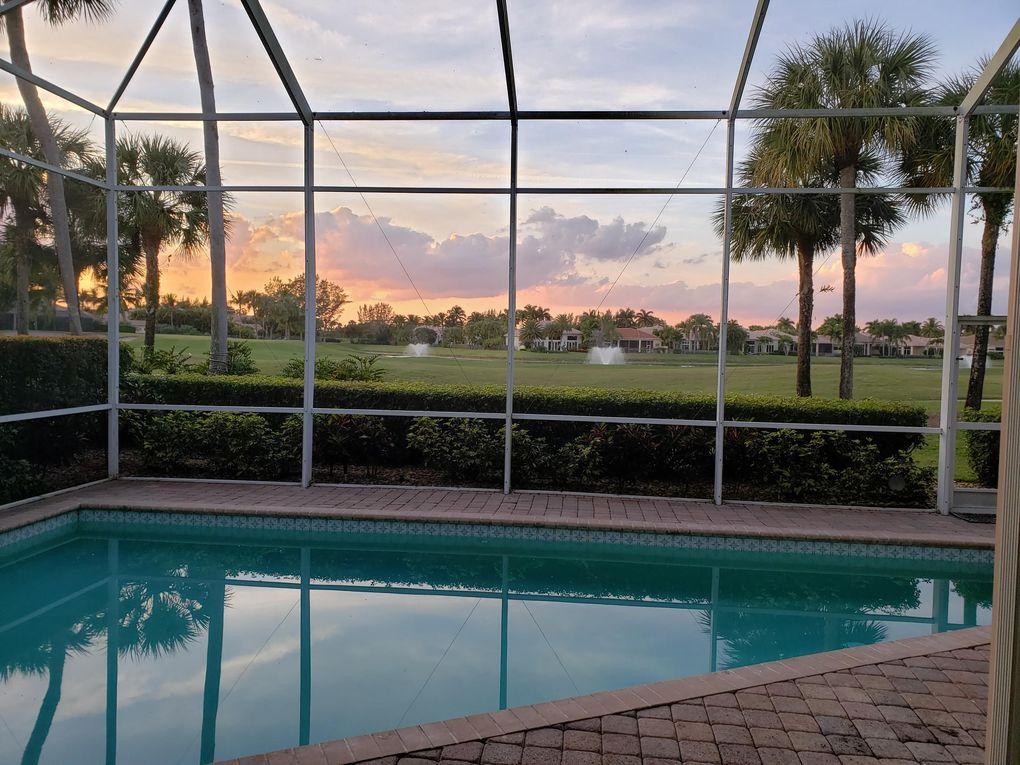 122 Sunset Cove Ln, Palm Beach Gardens, FL 33418