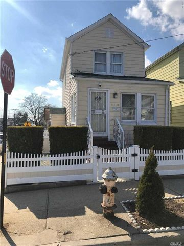 Photo of 131-46 135th Pl, South Ozone Park, NY 11420