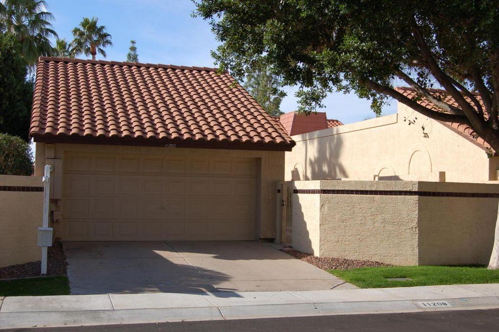 11208 N 109th Way, Scottsdale, AZ 85259