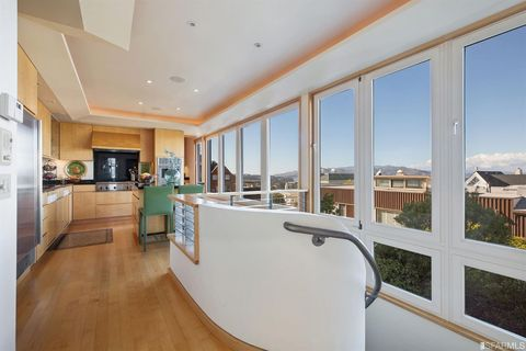 Photo Of 2650 Divisadero St San Francisco Ca 94123 House For Rent
