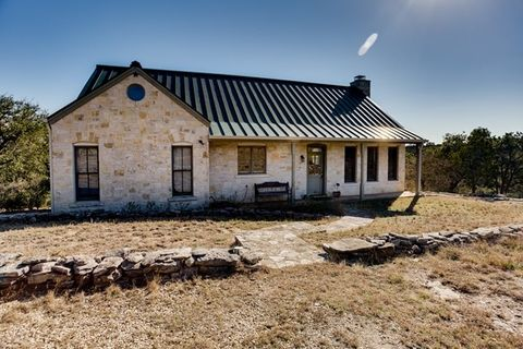 Page 6 hunt tx real estate homes for sale for Hunt texas cabins