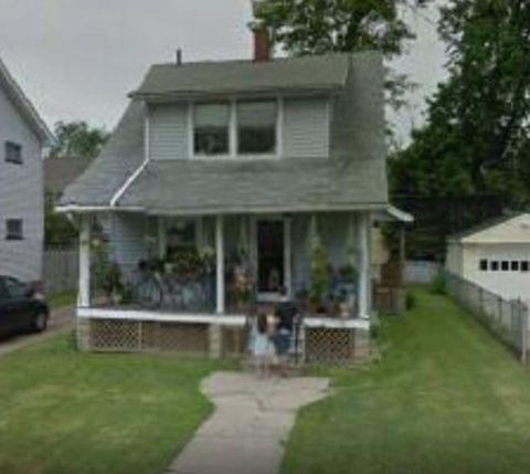 Photo of 2118 Olive Ave, Lakewood, OH 44107
